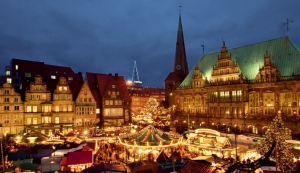 bremen_christmas_market