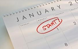 ny_resolutions