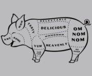 tasty_pig