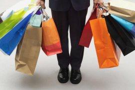 men_shopping