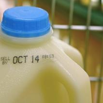 milk_expiration_date