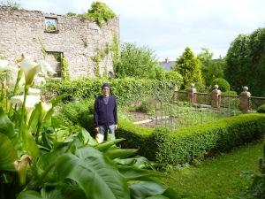 b_garden