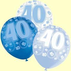 balloons_40