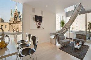 indoor_slide
