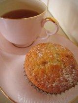 tea_muffin