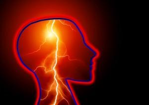 epilepsy-623346_1920